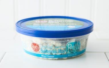 Buttermilk Blue Cheese Crumbles