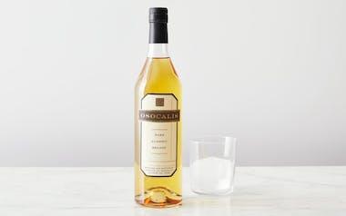 Rare Alambic Brandy