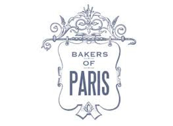 Bakers of Paris